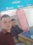 Sergey, 23  , Kharkiv