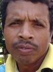 Shatruhanlal, 40  , Singapore
