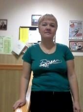 Tatyana, 32, Russia, Aleksandrovskoye (Tomsk)