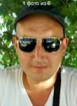 Stefan Vecev, 39  , Zaporizhzhya