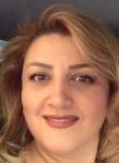 Zara, 42  , Yerevan