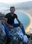 Ramazan , 20, Antalya