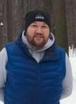 Ruslan, 38  , Gavrilov Posad