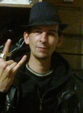 Takhirovich, 36, Russia, Starobaltachevo