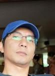 DaengLee, 30  , Kuala Lumpur
