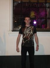 Владимир, 33, Russia, Tutayev