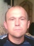 Andrey, 40, Tomsk