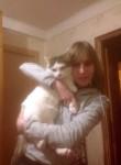 Ilona, 29, Kiev