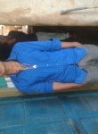 arun berma, 23 года, Tezpur