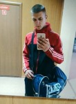 Roman, 18  , Sofrino