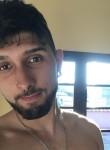 Matheus, 22  , Poa