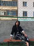 Намуунаа, 21  , Ulaanbaatar