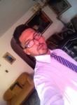 stoney, 31  , Maracaibo