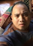 Raine, 40  , Seremban