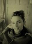 roman, 19, Lashio