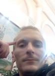Евгений, 33 года, Сычевка