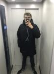 Кас, 24, Pervouralsk