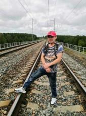 Roman, 29, Russia, Kovrov