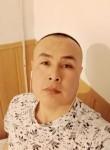 zarifbojesimbe, 18, Krasnoyarsk