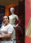 Natalya , 54, Kiev