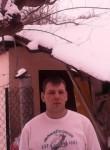 Pavel, 33  , Peski