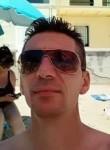 Rosario, 44  , Fontenay-le-Fleury