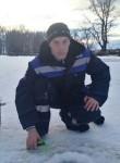 Andrey, 19  , Mrakovo