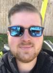 James, 22  , Schertz