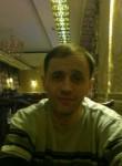 aleksandr, 40  , Birobidzhan