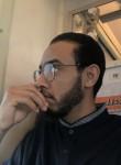 badr azzeddin, 22  , Fes