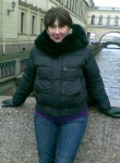 Elena, 56, Saint Petersburg