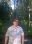 kavboi, 45  , Sudogda