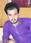 FaZi, 27  , Khamis Mushait
