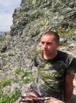 VOVA, 34  , Bolshoy Kamen