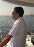 Walid, 19  , Seiada