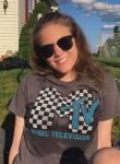 rachael, 18  , Pottstown