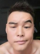 Alex, 30, Republic of Korea, Anseong