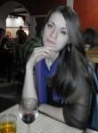 Valentina, 32  , Verkhoshizheme