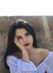 Katya, 25  , Arzamas