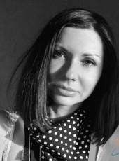 anyuta, 41, Russia, Novosibirsk