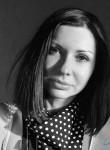 anyuta, 41, Novosibirsk