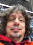 Gary, 54  , Fort Wayne