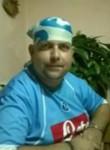 Raffaele , 43  , Aversa