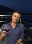 Aleks, 31  , Tarusa