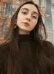 samira, 25, Moscow