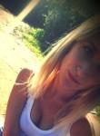 Anastasiya, 25  , Kaluga