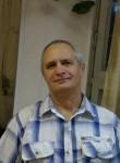 yuriy, 53  , Zheleznogorsk (Kursk)