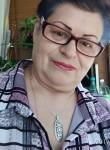 Nikolaevna, 69  , Podolsk