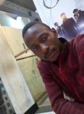 blazzy10, 39, Nigeria, Lagos