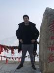 枫叶雨泊, 25, Shenzhen